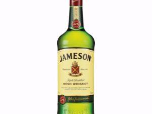 Jameson 0,7