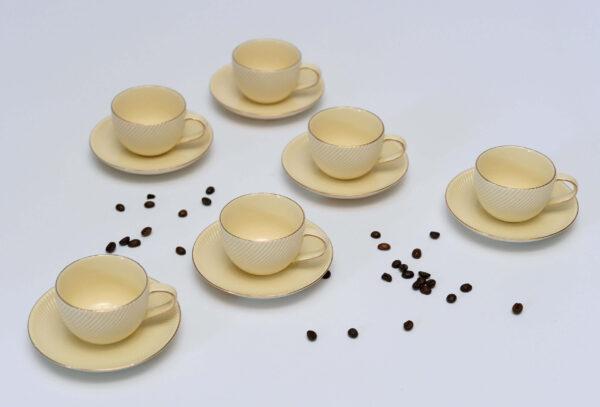Soljice za kafu