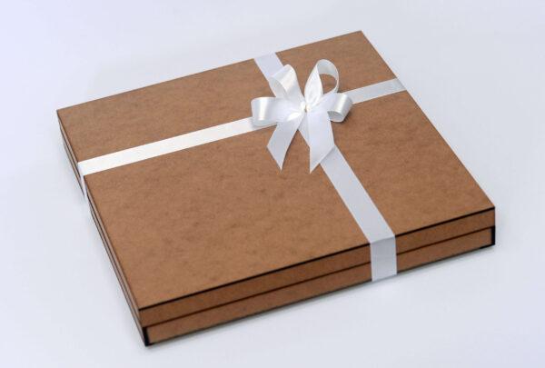 Kutija za zidni sat