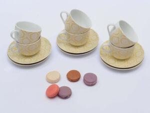 Šoljice za kafu - 09