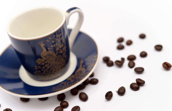 Set šoljica za kafu