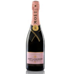 moet-and-chandon-rose-imperial - 0,75