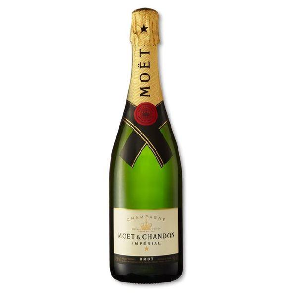 moet-chandon-brut-imperial-champagne-07