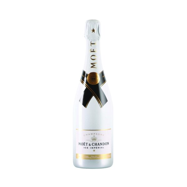 moet-chandon-ice-imperial- 0,75