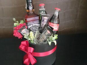 poklon za decka
