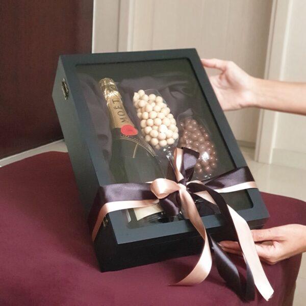 poklon za dečka