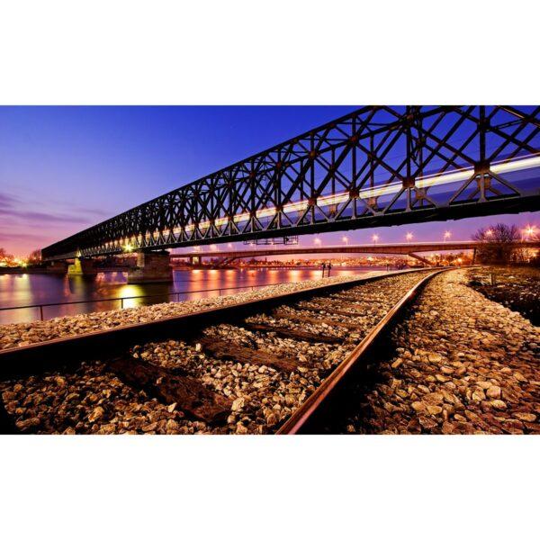beograd-mostovi-beograd