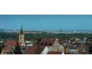 beograd-panorama (1)