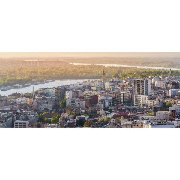beograd-panorama (2)