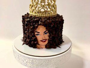 torta za devojku - torta za muškarca - dostava torti beograd - poklondžija online gift shop