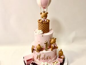 torte beograd