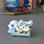 poklon za bebe