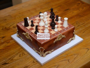 torta za rodjendan