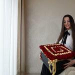 cveće u kutiji – poklondzija – online gift shop – dostava cveća beograd