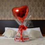 poklon za devojku – poklondžija – online cvećara – dostava poklona Beograd 24/7