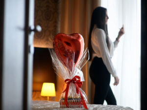 poklon za devojku