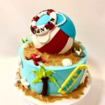 torta za decu - dostava torti beograd - gift shop -online cvecara