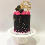 torte za rođendan