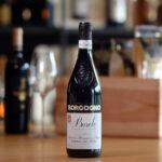 Barolo  Crveno vino – poklondzija – dostava poklona beograd – online cvećara