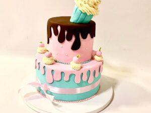 torta za decu