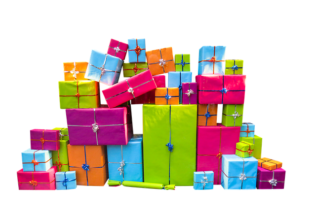 dostava poklona beograd - poklondzija