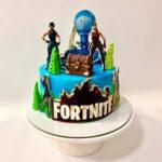 fortnite torta - za gejmere - - dostava torti beograd - poklondzija online giftshop
