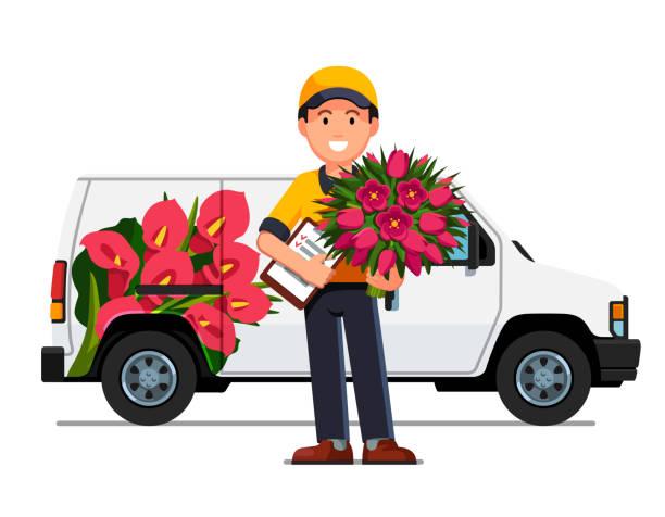 Dostava cveća Beograd - Poklondzija - Online cvećara