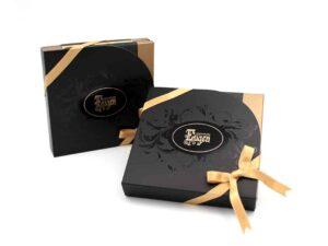 cokoladni poklon