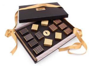 rojal cokolada